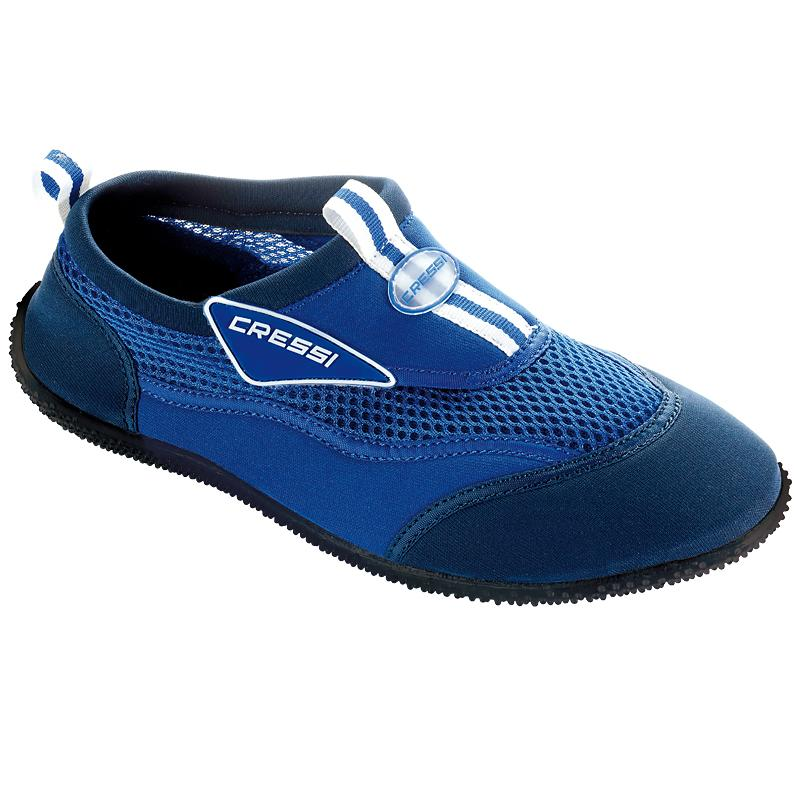 cressi reef beach shoes gjmxzxr