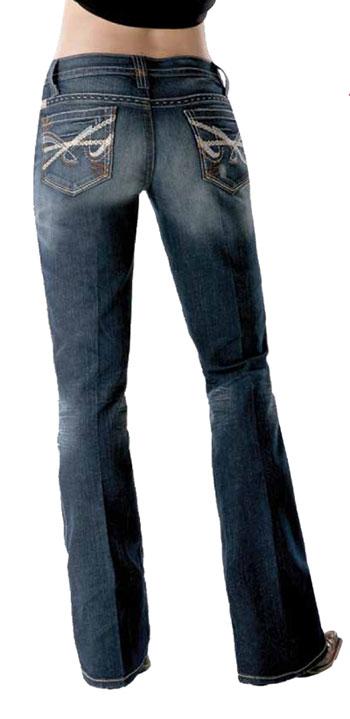 cruel girl jeans cruel girl marla slim stretch jeans ioyjirc