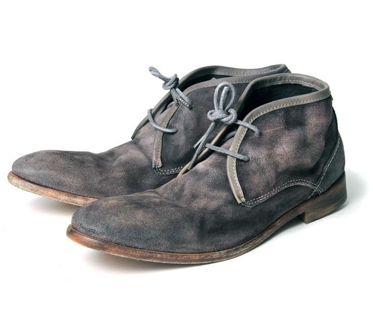 cruise grey by hudson shoes | tu0027s | pinterest | hudson shoes and menu0027s ikbkiwo