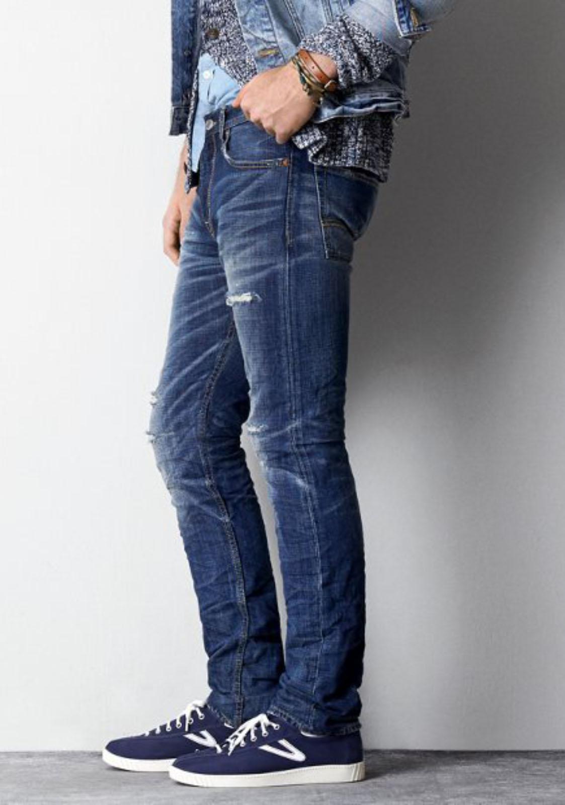 custom jeans lightbox bptnswi