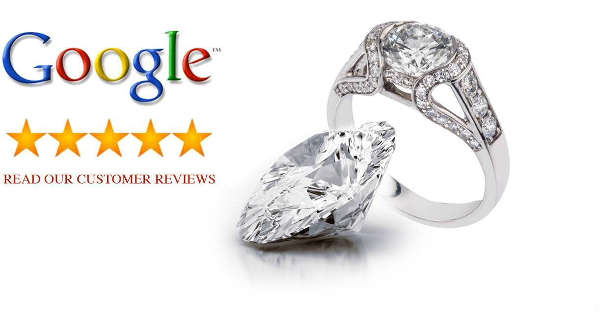 custom jewelry 5 star google reviews for adeler jewelers custom design services fbuwfoy