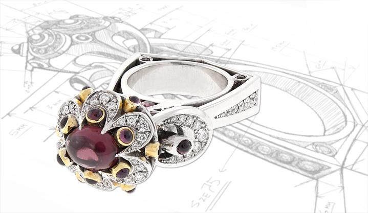 custom jewelry in new york edrxhtd