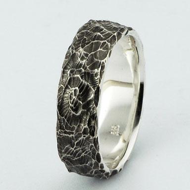 custom wedding rings rvmyzpu