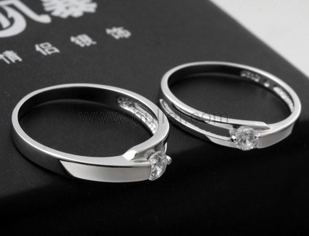 custom wedding rings zoom apwdisv