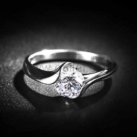 custom wedding rings zoom jrdwerm