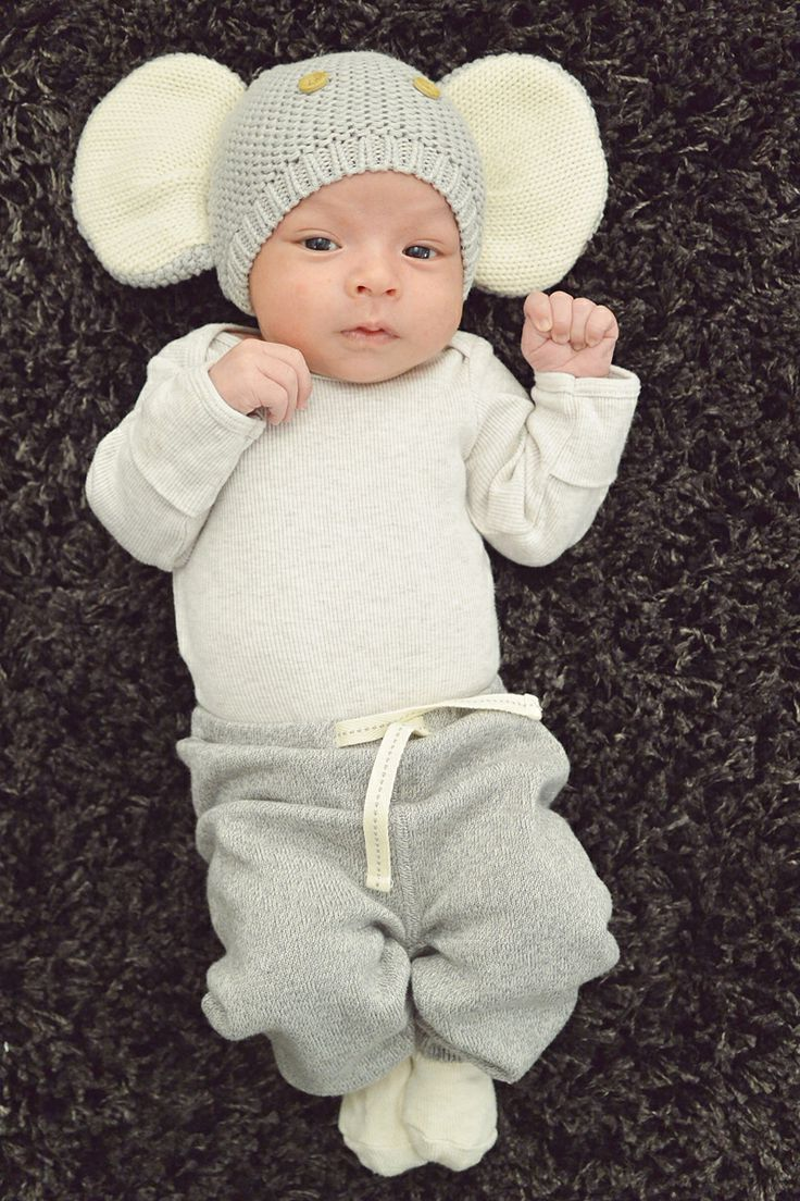 Cute baby clothes – Let your baby feel Comfortable ... - photo#1