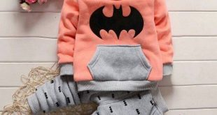 cute baby clothes so cute! great nerdy baby outfit idea. kzbcrwv