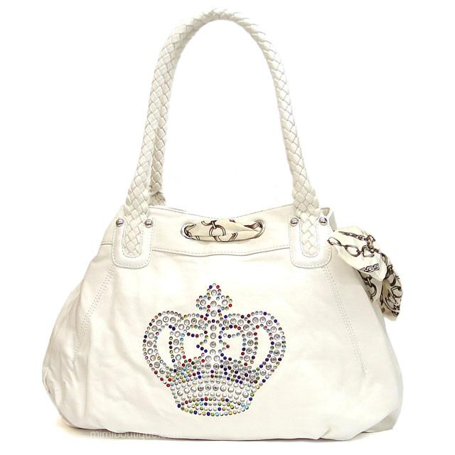 cute handbags eva_blackandsilver_main1.jpg z_royal_bag_white.jpg ... pakqacw