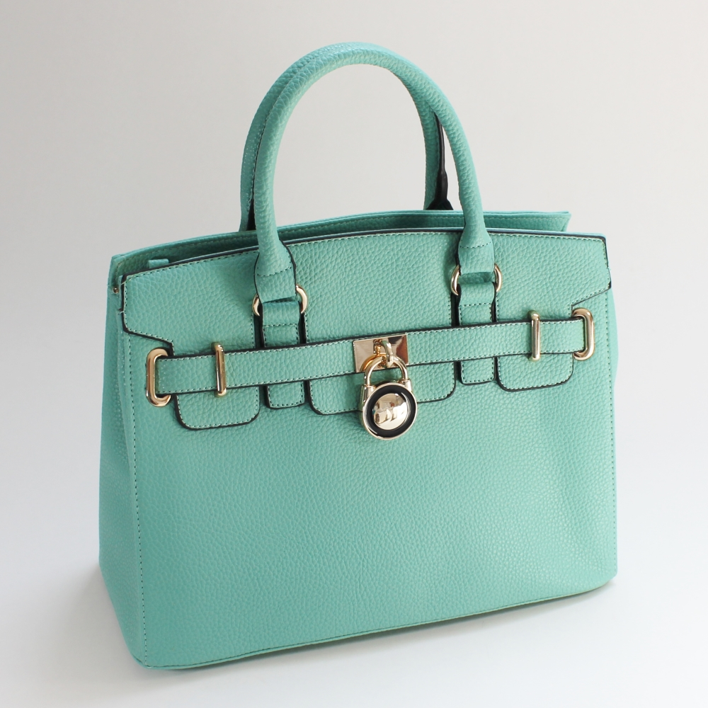cute handbags mint for summer pfghmfa