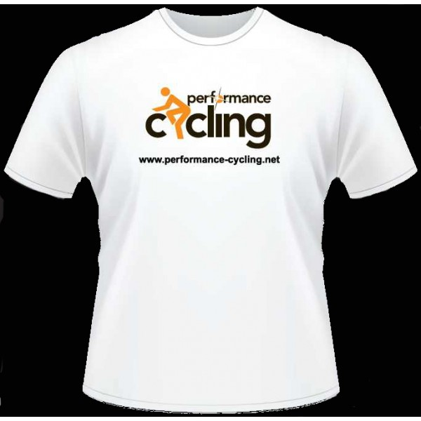 cycling t shirts performance cycling t-shirt (white) anuamiy