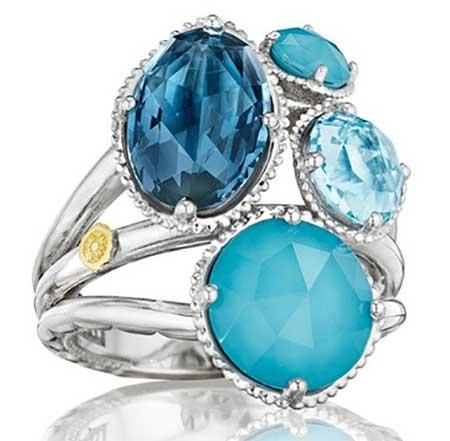 designer gemstone rings zcpdldr