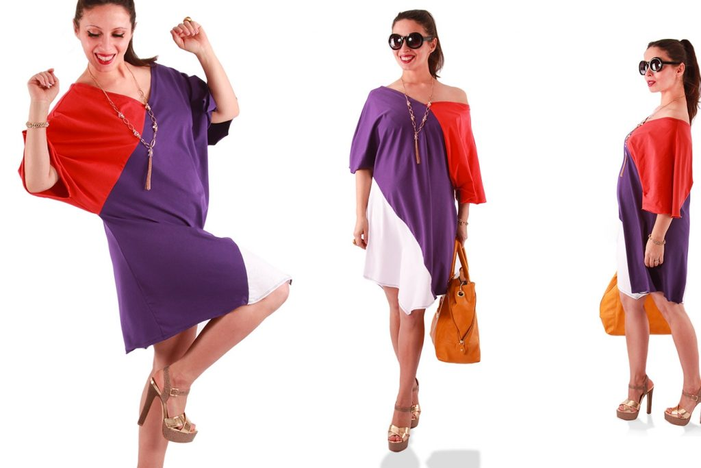 designer maternity clothes white-maternity-dresses-for-special-occasions-uxri xbettkv
