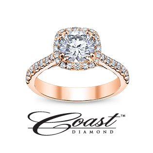 designer rings coast qcyjjgh