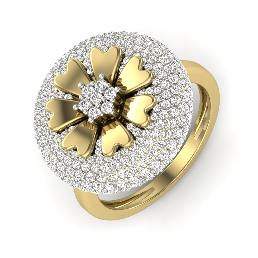 diamond jewellery real product rings buy ratnam designer