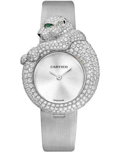designer watches for women designer-watches-for-women-8 eubtloa
