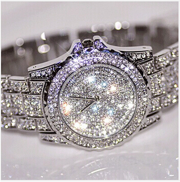 designer watches for women hot sale 2015 new designer famous brand women rhinestone watches diamond  women dress watches hvntebu