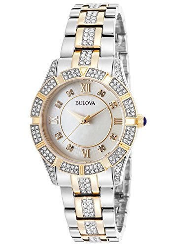 designer watches for women women designer watches yihfodx
