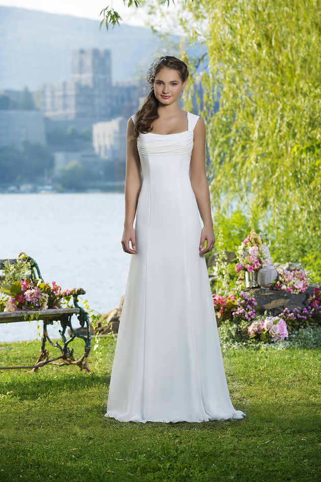 destination wedding dresses destination wedding dress gdifrwu