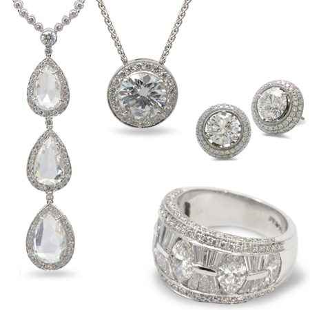 diamond jewelry sell-diamond-jewelry.jpg aaaizcr