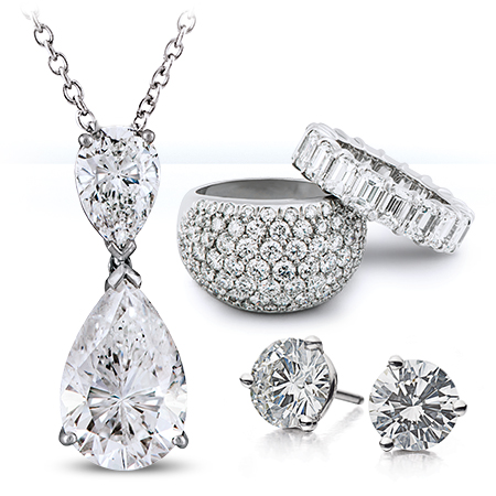 diamond jewelry tffrzpg