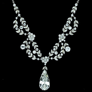 diamond necklace for women ykmaebm