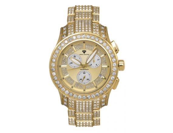 diamond watches diamond watch efezhld