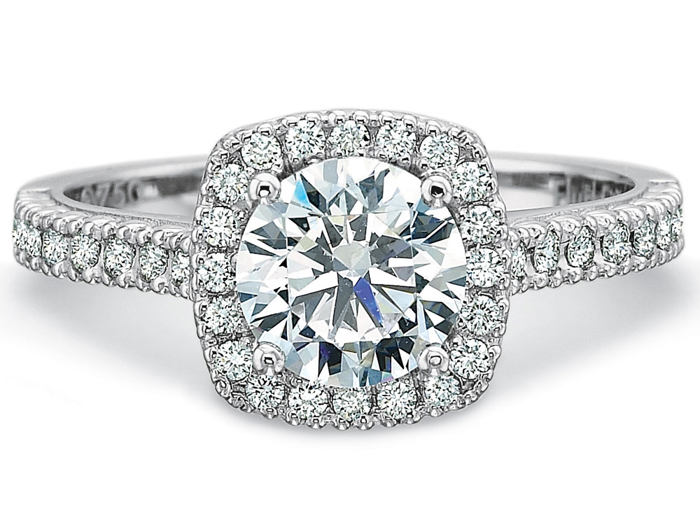 diamond wedding rings 7 of the best eco friendly engagement rings rsxhynz