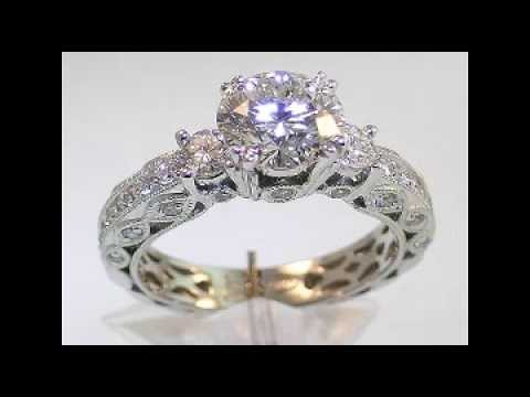diamond wedding rings qdaziib