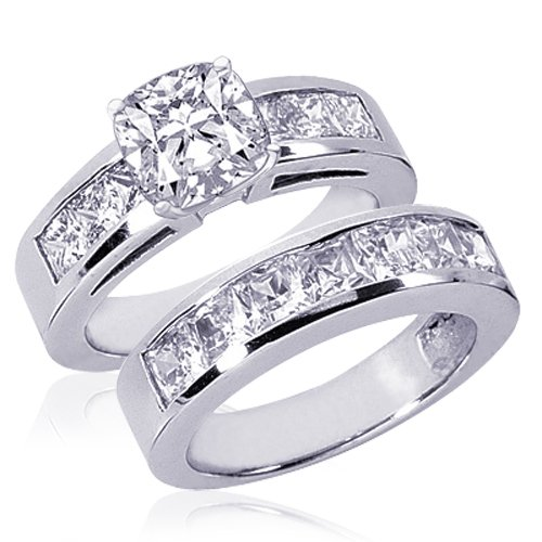 diamond wedding rings wedding rings diamond wedding promise diamond engagement dyhpsmt