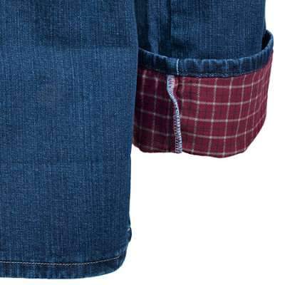 dickies fd117 flannel lined jeans womenu0027s sowdveb