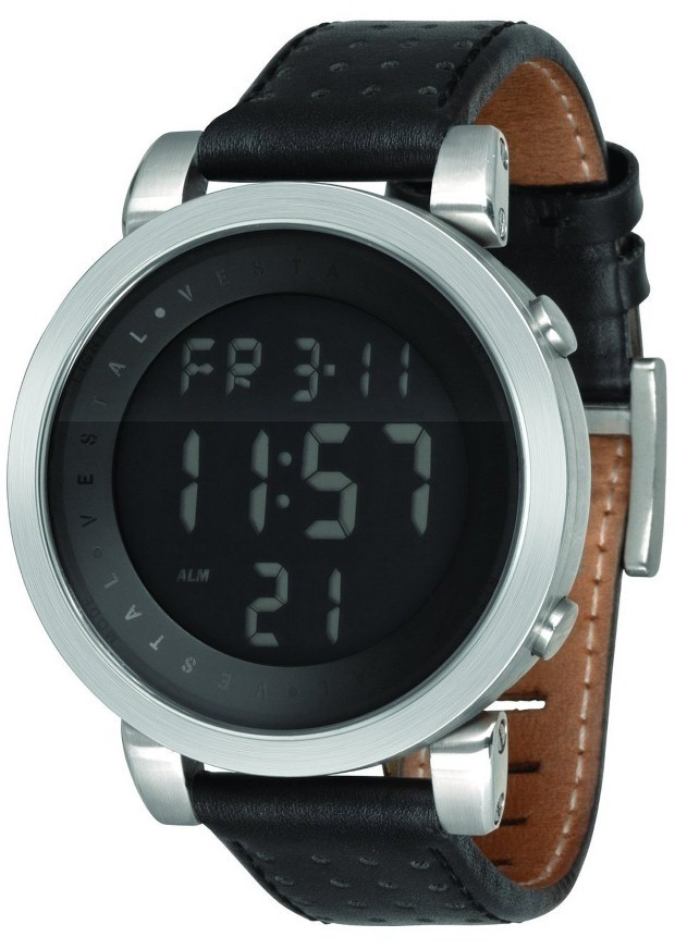 digital watches for men tdltwyi
