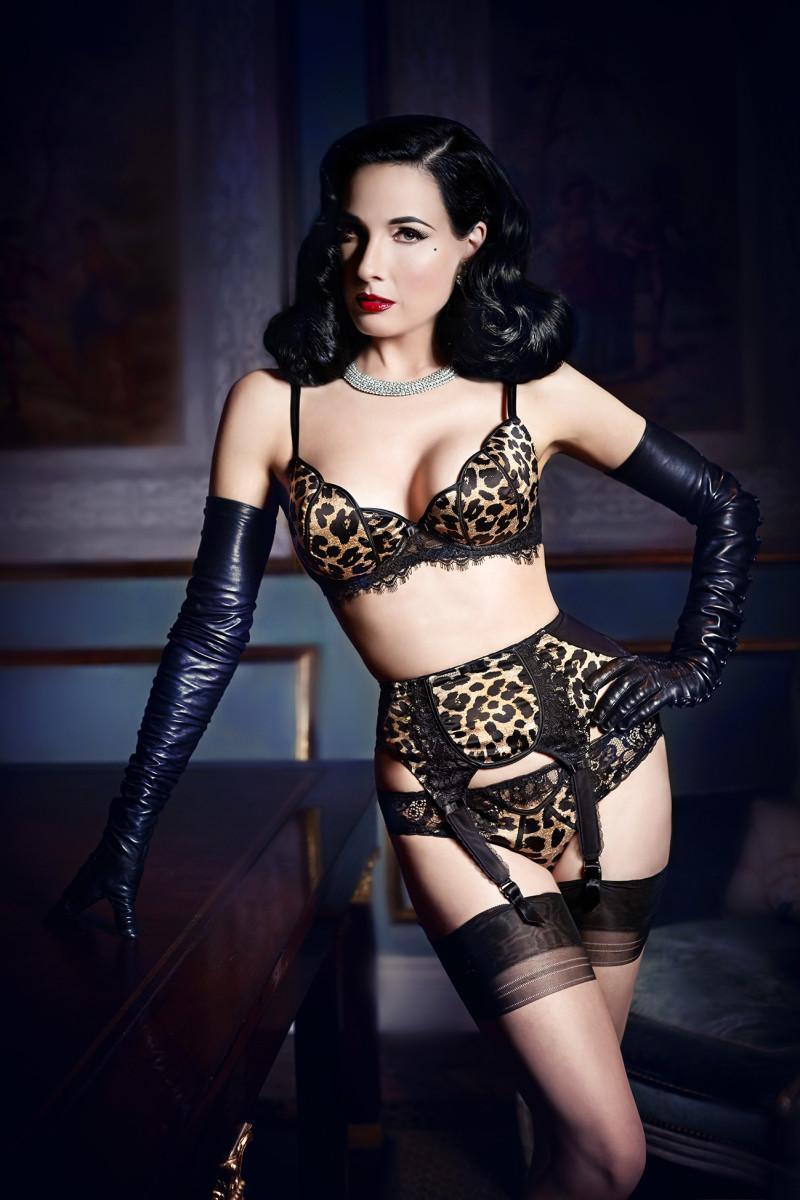 dita von teese lingerie tulip cheetah jpg.jpg ksbqgtx