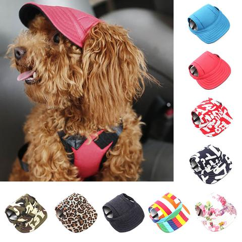 dog hats machiko dog hat, protect your dogu0027s eyes from the sun in style! okhjutr