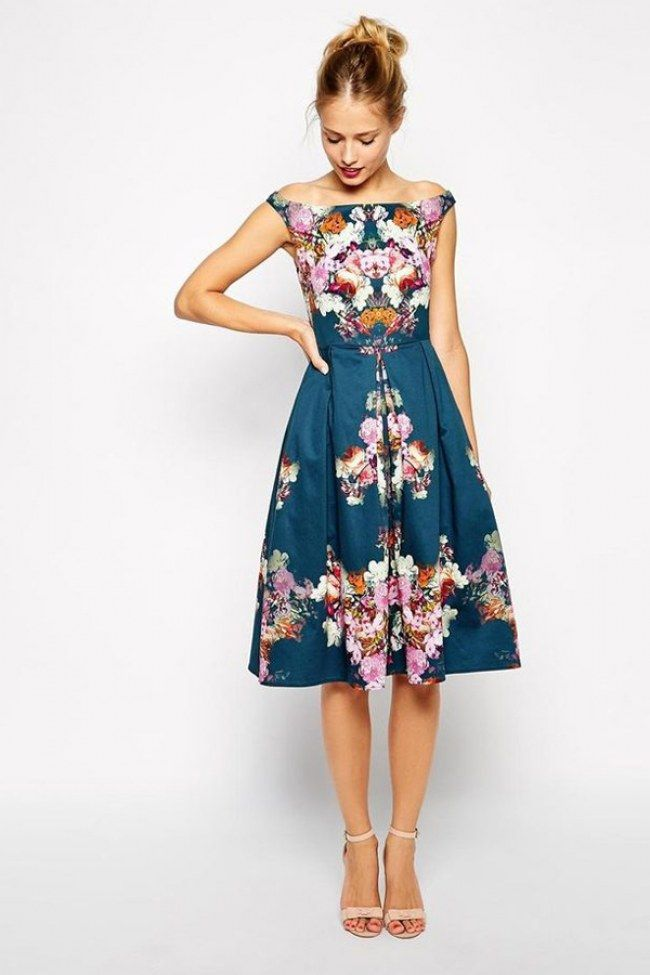 dress for wedding guest 50 stylish wedding guest dresses that are sure to impress uwqzaqq