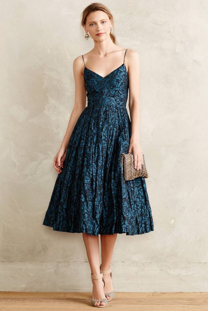 dress for wedding guest featured dress: karen millen fall-wedding-guest-dresses-2-02242015-km guyrgro