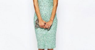 dress for wedding guest sequin dress for a spring wedding guest odyowmb