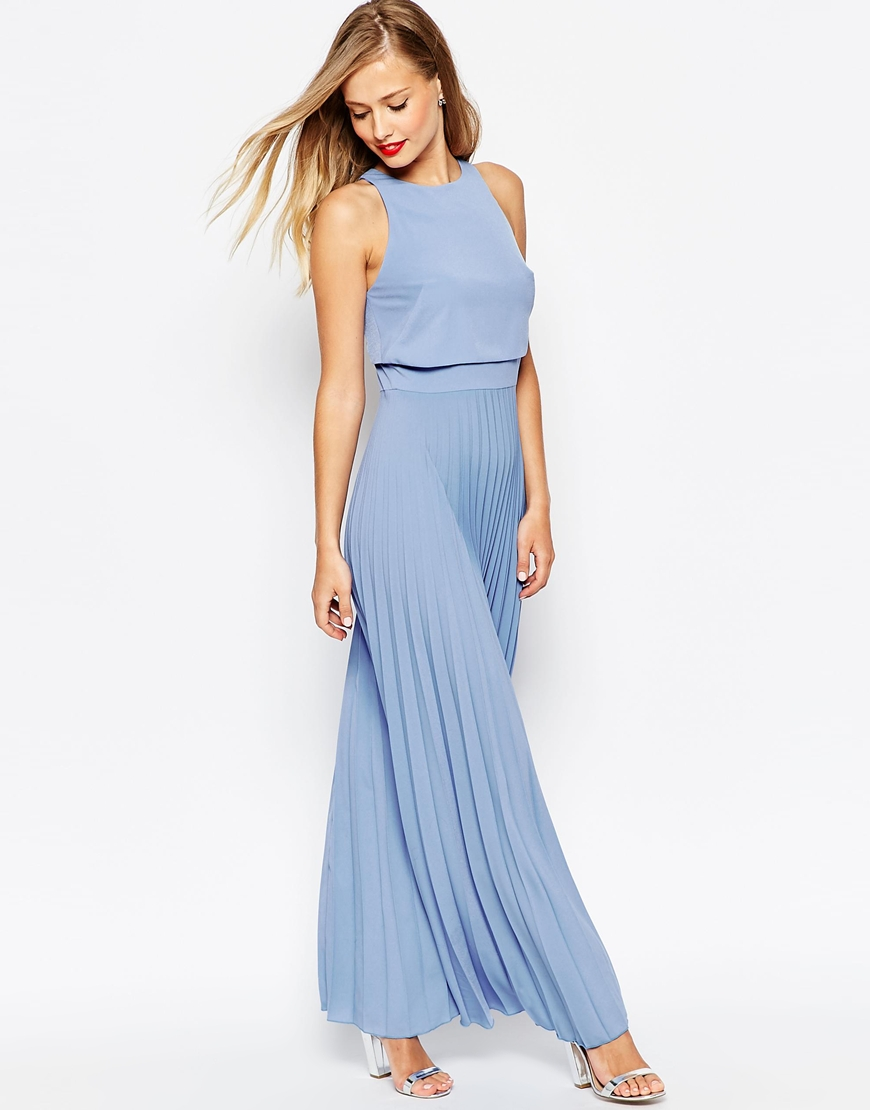 dress for wedding guest summer wedding guest dresses tgwzzbq