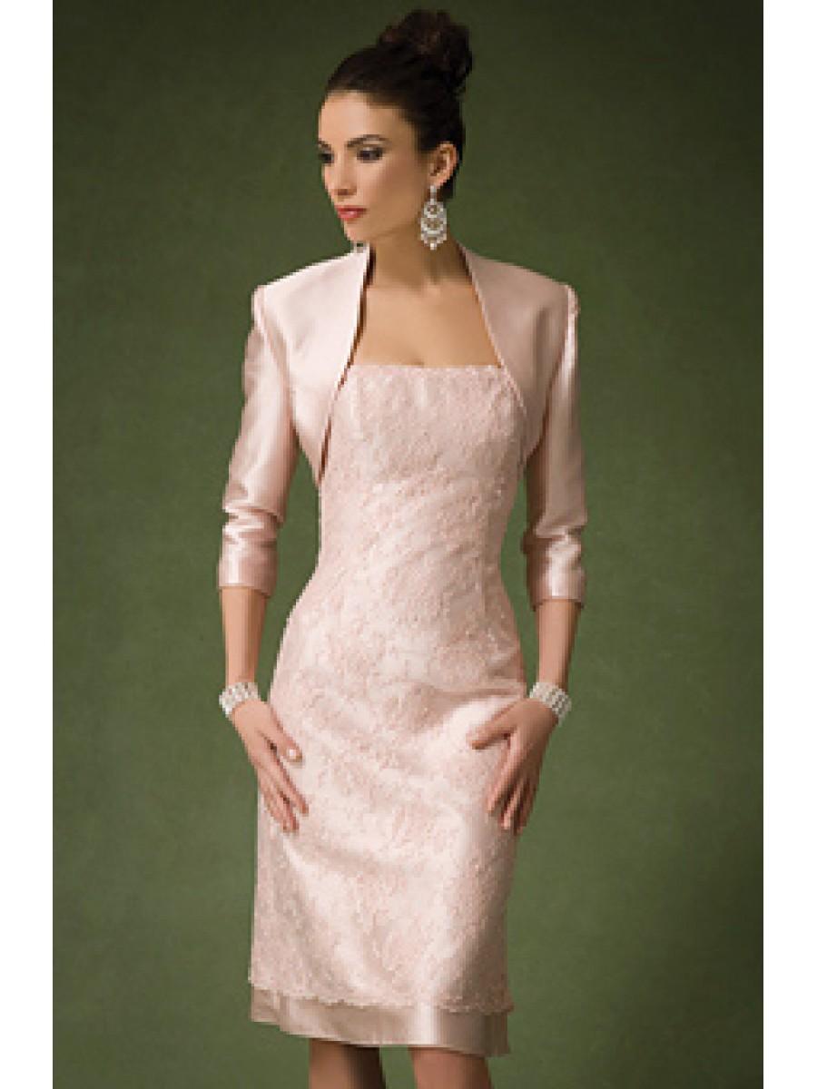 dresses for a wedding evening wedding dress cool; evening dresses for wedding marvelous ypsowlh