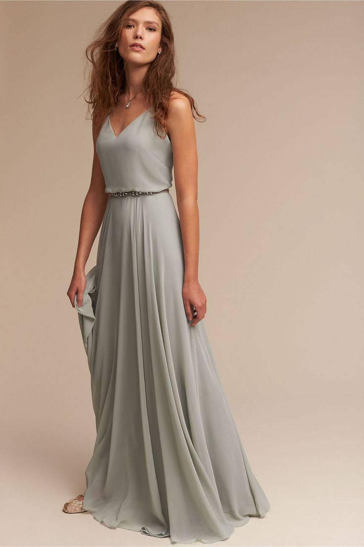dresses to wear to weddings 10 bridesmaid dresses you can wear again | wedding sparrow xxnmeev
