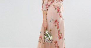 dresses to wear to weddings best wedding guest dresses for spring and summer | popsugar fashion tyfcjwb