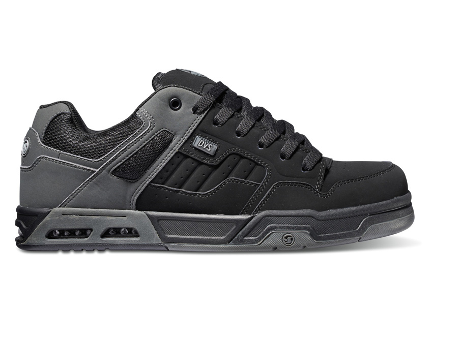 dvs shoes enduro heir dusphou