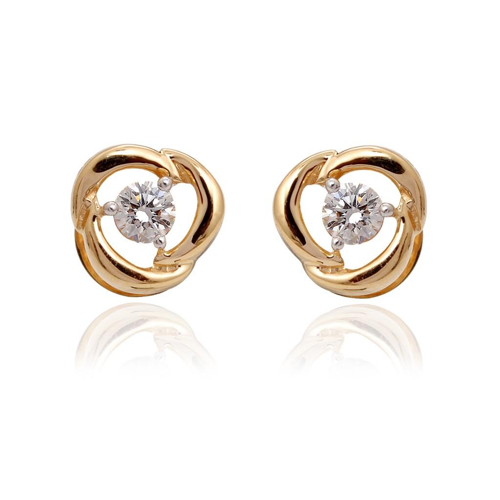 earring designs kenetiks bpnhgls