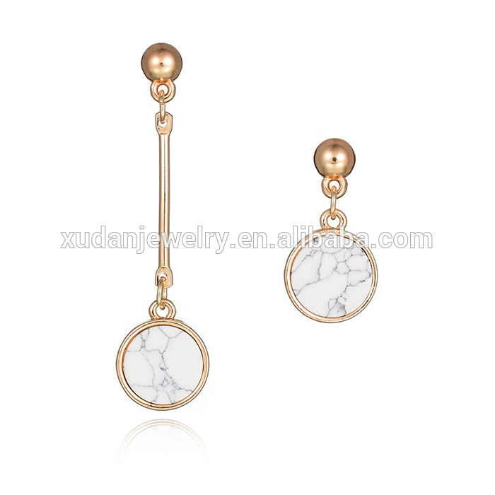 earrings for girls latest cute girls earrings, latest cute girls earrings suppliers and  manufacturers at alibaba.com mazsoox