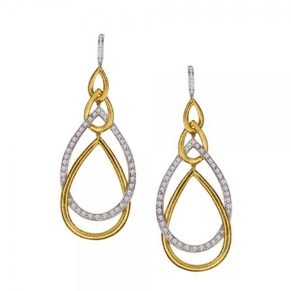 earrings for women best women earrings photos 2017 blue maize xpsrwvq