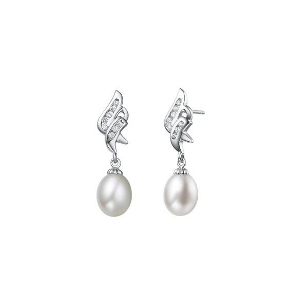 earrings for women - bing images qqsdbxr