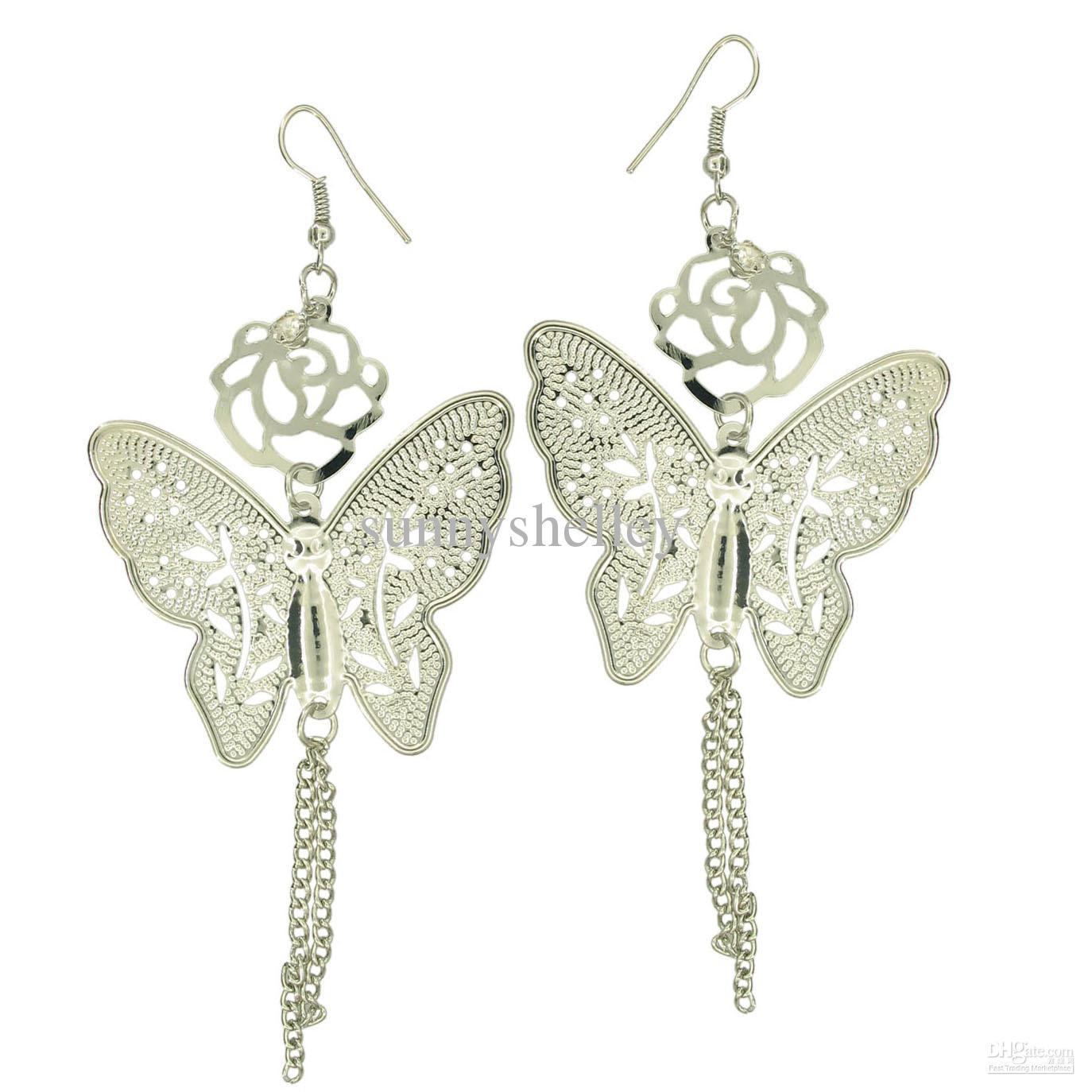 earrings for women gyartrn