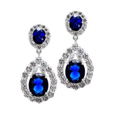 earrings for women iqyrpxl