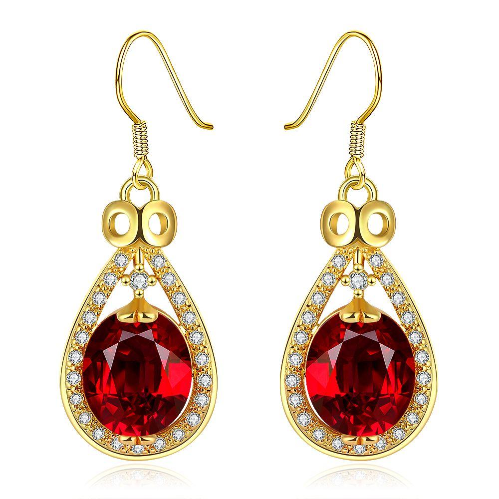 earrings for women women earrings. sandi pointe virtual library of collections fajyrku