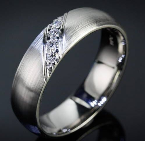 mens mark rings men design engagement band bands elaborate guy s schneider wedding