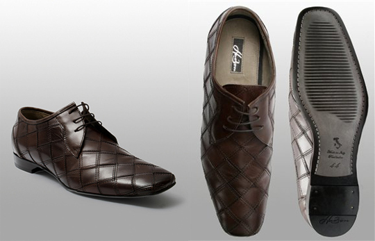 Guidelines when choosing Hudson shoes to buy